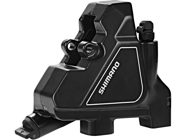 Shimano BR-UR300 Bremssattel HR für 25mm Res-P. B01S